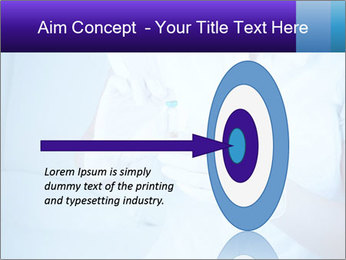 0000060902 PowerPoint Template - Slide 83