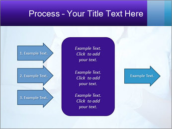 0000060902 PowerPoint Template - Slide 85