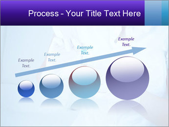 0000060902 PowerPoint Template - Slide 87