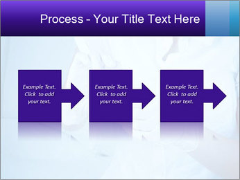 0000060902 PowerPoint Template - Slide 88