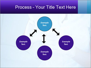 0000060902 PowerPoint Template - Slide 91