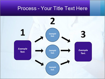 0000060902 PowerPoint Template - Slide 92