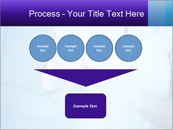 0000060902 PowerPoint Template - Slide 93