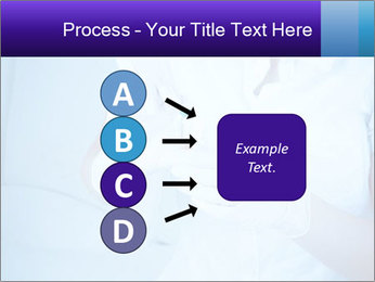 0000060902 PowerPoint Template - Slide 94