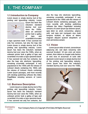 0000060903 Word Template - Page 3