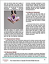 0000060903 Word Templates - Page 4
