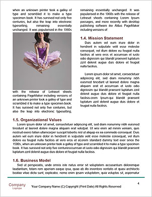 0000060903 Word Template - Page 4