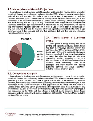 0000060903 Word Template - Page 7