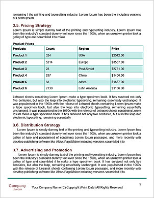 0000060903 Word Template - Page 9