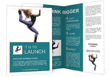 0000060904 Brochure Template