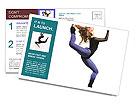 0000060904 Postcard Templates