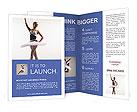 0000060905 Brochure Templates