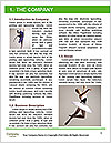 0000060906 Word Templates - Page 3