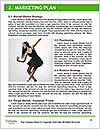 0000060906 Word Templates - Page 8