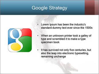 0000060907 PowerPoint Templates - Slide 10