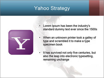0000060907 PowerPoint Templates - Slide 11