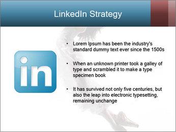 0000060907 PowerPoint Templates - Slide 12