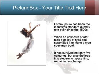 0000060907 PowerPoint Templates - Slide 13