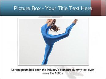 0000060907 PowerPoint Templates - Slide 15