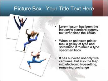 0000060907 PowerPoint Templates - Slide 17