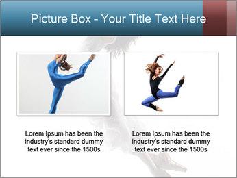 0000060907 PowerPoint Templates - Slide 18