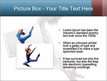 0000060907 PowerPoint Templates - Slide 20