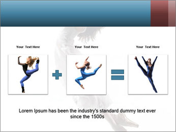 0000060907 PowerPoint Templates - Slide 22