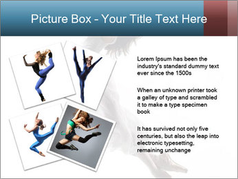 0000060907 PowerPoint Templates - Slide 23