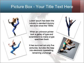 0000060907 PowerPoint Templates - Slide 24
