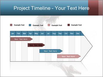 0000060907 PowerPoint Templates - Slide 25