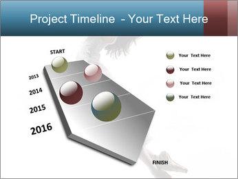 0000060907 PowerPoint Templates - Slide 26
