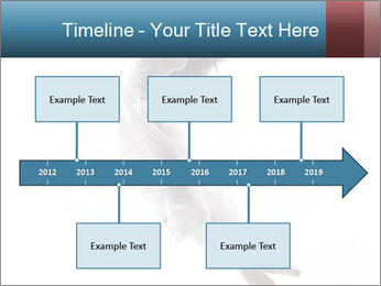 0000060907 PowerPoint Templates - Slide 28