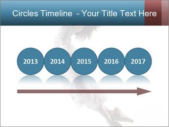 0000060907 PowerPoint Templates - Slide 29