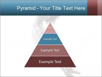 0000060907 PowerPoint Templates - Slide 30