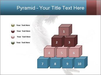 0000060907 PowerPoint Templates - Slide 31