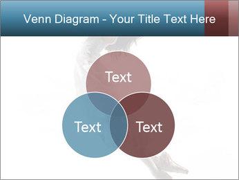 0000060907 PowerPoint Templates - Slide 33