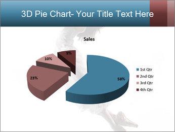 0000060907 PowerPoint Templates - Slide 35