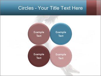 0000060907 PowerPoint Templates - Slide 38