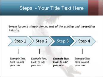 0000060907 PowerPoint Templates - Slide 4