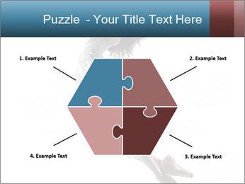0000060907 PowerPoint Templates - Slide 40