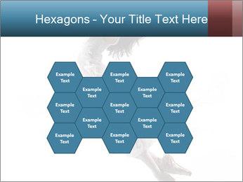 0000060907 PowerPoint Templates - Slide 44