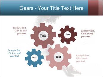 0000060907 PowerPoint Templates - Slide 47
