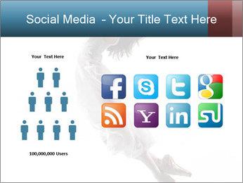 0000060907 PowerPoint Templates - Slide 5