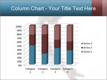 0000060907 PowerPoint Templates - Slide 50