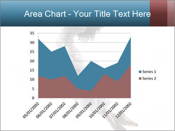 0000060907 PowerPoint Templates - Slide 53