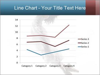 0000060907 PowerPoint Templates - Slide 54