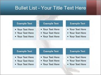 0000060907 PowerPoint Templates - Slide 56