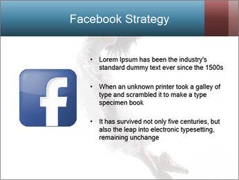 0000060907 PowerPoint Templates - Slide 6