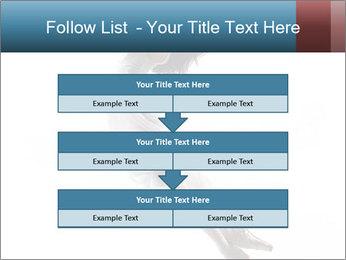 0000060907 PowerPoint Templates - Slide 60