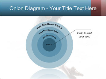 0000060907 PowerPoint Templates - Slide 61
